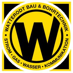 WATTERODT BAU & BOHRTECHNIK