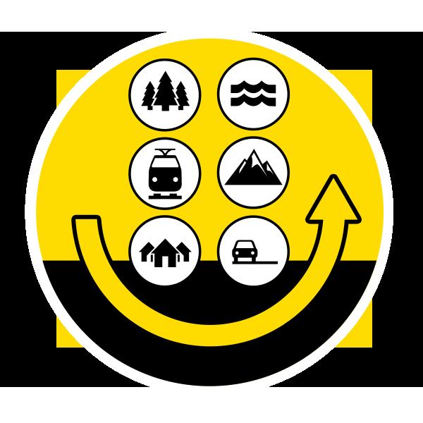 Watterodt, Bau, Bohrtechnik,strom,gas,wasser,kommunikation,Felsbohrung,Telebau,Horizontalbohrspülverfahren, Berstlining, Trinkwasserleitungsbau, Rohrleitungsbau, Richtbohrtechnik, Horizontalbohrungen, Horizontal Directional Drilling,HDD,DVGW,Rohrtrassen,telekom,glasfasernetz,dükerung,bahnquerung,speed pipes,LWL trassen,AMS,walkover,Rollenmeissel,Vodafone,breitbandausbau,wireline,Bohrtrassen,Kabelschutzrohre,Lichtwellenleiter,steringtools,supercell,Rohrleitungsverband